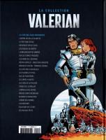 Extrait 3 de l'album Valérian (Hachette) - 1. La cité des eaux mouvantes