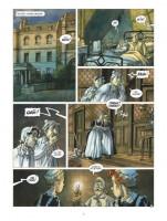 Extrait 1 de l'album Dickens & Dickens - 2. Jeux de miroir
