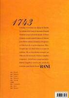 Extrait 3 de l'album Rani - 4. Maîtresse