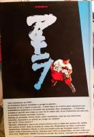 Extrait 3 de l'album Akira (Kiosque) - INT. Akira - Tome 4