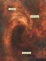 Extrait 1 de l'album La Naissance des dieux (One-shot)