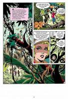 Extrait 1 de l'album Tarzan (Joe Kubert) - 1. Tome 1