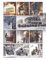Extrait 2 de l'album Les Enfants de la Résistance - 4. L'escalade
