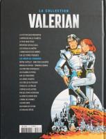 Extrait 3 de l'album Valérian (Hachette) - 8. Les héros de l'équinoxe