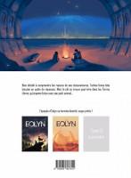 Extrait 3 de l'album Eolyn - 2. Tome 2