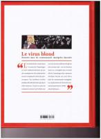 Extrait 3 de l'album Les Danois (One-shot)