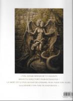 Extrait 3 de l'album Les Chevaliers d'Héliopolis - 2. Albedo, L'Oeuvre au blanc