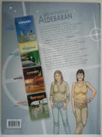Extrait 3 de l'album Les Mondes d'Aldébaran IV - Survivants - 3. Episode 3