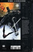 Extrait 3 de l'album DC Comics - La légende de Batman - 68. Passé, présent, futur