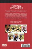 Extrait 3 de l'album Marvel - Le meilleur des super-héros - 60. Young Avengers