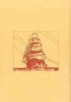 Extrait 3 de l'album Les Meilleurs Récits de... - 1. Attanasio/Duval