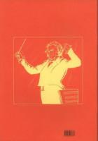 Extrait 3 de l'album Les Meilleurs Récits de... - 16. Aidans