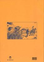 Extrait 3 de l'album Les Meilleurs Récits de... - 24. Follet/Duval