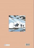 Extrait 3 de l'album Les Meilleurs Récits de... - 32. Coria