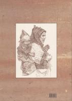 Extrait 3 de l'album Les Meilleurs Récits de... - HS. Yves Duval - Croquis de voyage