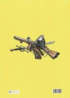 Extrait 3 de l'album Les Meilleurs Récits de... - 42. Funcken