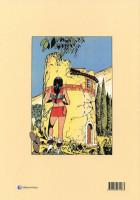 Extrait 3 de l'album Les Meilleurs Récits de... - 45. Jarry