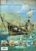 Extrait 3 de l'album Les Grandes Batailles navales - 7. Hampton Roads