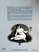 Extrait 3 de l'album Le Kama Soutra de Vatsyayana (One-shot)
