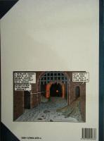 Extrait 3 de l'album Charlotte et le trésor des Templiers (One-shot)
