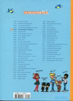 Extrait 3 de l'album La Collection Roba (Boule & Bill - La Ribambelle) - 20. La Ribambelle en Ecosse