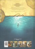 Extrait 3 de l'album Elfes - 21. Renaissance