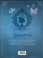 Extrait 3 de l'album Sorceline - 1. Un jour, je serai fantasticologue !