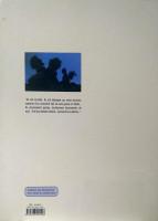 Extrait 3 de l'album Coup de sang - 3. La Couleur de l'Air