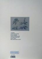 Extrait 3 de l'album Coup de sang - 1. Animal'z