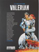 Extrait 3 de l'album Valérian (Hachette) - 23. Les mauvais rêves