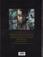 Extrait 3 de l'album Conan le Cimmérien - 3. Au-delà de la rivière noire