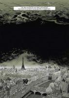 Extrait 1 de l'album Kraken (Pagani-Cannucciari) (One-shot)