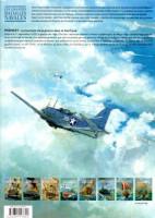 Extrait 3 de l'album Les Grandes Batailles navales - 9. Midway