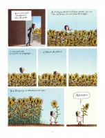 Extrait 2 de l'album Les Grands espaces (One-shot)