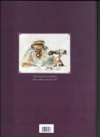 Extrait 3 de l'album Chez Francisque - 2. Tome II