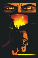 Extrait 1 de l'album Batman & Robin - INT. Intégrale - Volume 2