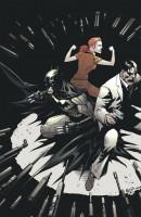 Extrait 2 de l'album Batman & Robin - INT. Intégrale - Volume 2