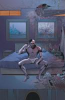 Extrait 3 de l'album Batman & Robin - INT. Intégrale - Volume 2