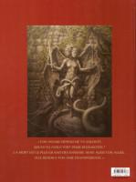 Extrait 3 de l'album Les Chevaliers d'Héliopolis - 3. Rubedo, l'oeuvre au rouge