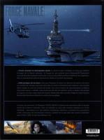 Extrait 3 de l'album Force Navale - 2. Mission Resco