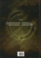 Extrait 3 de l'album Olympus Mons - 5. Dans l'ombre du soleil