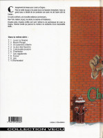 Extrait 3 de l'album Louis la Guigne - 6. Charleston