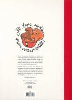 Extrait 3 de l'album Une aventure de Spirou et Fantasio par... (Le Spirou de…) - HS. Le Petit Théâtre de Spirou