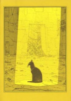 Extrait 2 de l'album Alejandro Jodorowsky 90e anniversaire - 1. Volume 1