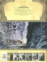 Extrait 3 de l'album Orcs et Gobelins - 6. Ayraak