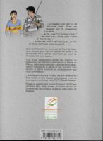 Extrait 3 de l'album La Pêche (One-shot)