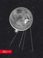 Extrait 1 de l'album Jour J - 1. Les Russes sur la Lune !