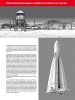 Extrait 2 de l'album Jour J - 1. Les Russes sur la Lune !