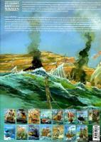 Extrait 3 de l'album Les Grandes Batailles navales - 10. Salamine