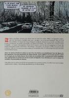 Extrait 3 de l'album Lino Ventura et l'œil de verre (One-shot)